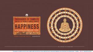 ... Buddha motivational inspirational love life quotes sayings poems