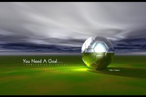 Inspirational Sports 1 by b2hanson
