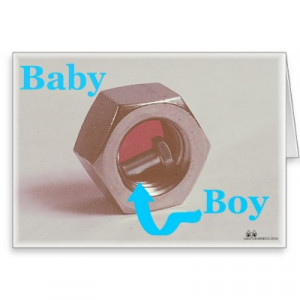 Expecting a Baby Boy Quotes http://www.pic2fly.com/Expecting+a+Baby ...