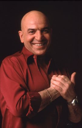 ... avery image courtesy mptvimages com names telly savalas telly savalas