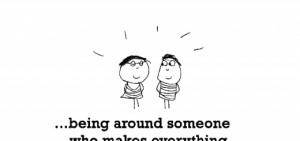 someone 15757384 quotes about being happy without someone quotes ...