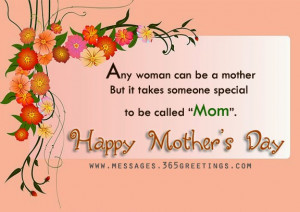 mothers day quotes for cards famous mothers day quotes for