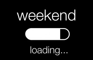 Happy Weekend Friends !! Hope It's A Great One For ALL . . . 11-22 ...