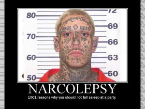 What Is Narcolepsy Narcolepsy Uk