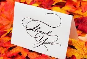 , Hospice Volunteers, Appreciation Ideas, Appreciation Quotes ...