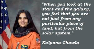Kalpana-Chawla-Quotes-1.jpg
