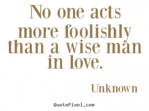 in love unknown more love quotes friendship quotes success quotes life ...