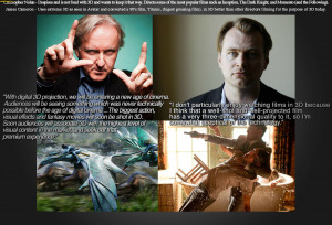 Nolan And James Cameron Hodgepodge Funny Pictures Add