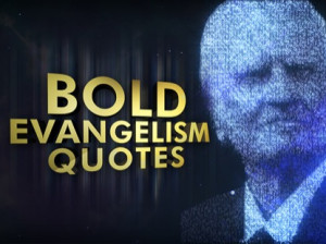 Moody Quotes On Evangelism