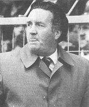 Jock Stein Quotes, Quotations, Sayings, Remarks and Thoughts