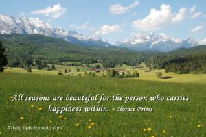 Meadow Quotes