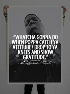 notorious big more big lil hiphop biggie posters notorious big quotes ...