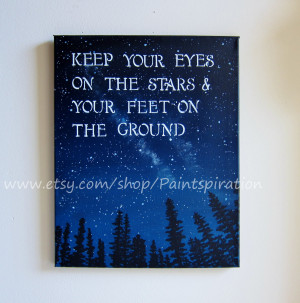 Blue Eyes Quotes Sayings
