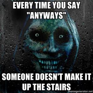 Horrifying House Guest Creepypasta Tumblr_lqwujw1oft1r0qgs0o1_500.jpg