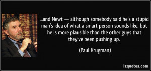 Quotes About Stupid Men