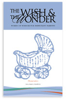 The Wish & The Wonder: Words of Wisdom for Expectant Parents
