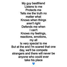 guy best friend quotes guy best friend quotes guy best