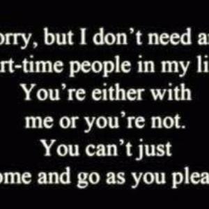 Yup so true and it should say fake and backstabbing people.