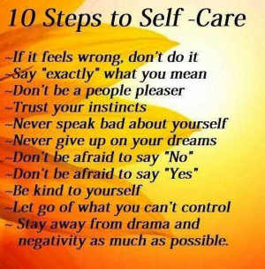 ... quotes inspiring quotes for self quotes about steps of life