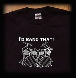 161364266_bang-that-t-shirt-funny-black-music-drummer-drums-.jpg