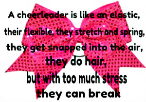 girl to cheer up quotes