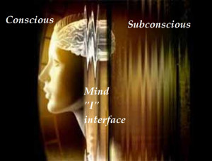 ... Conspiracy (Materialism): Is the Brain a Sense Organ of Consciousness