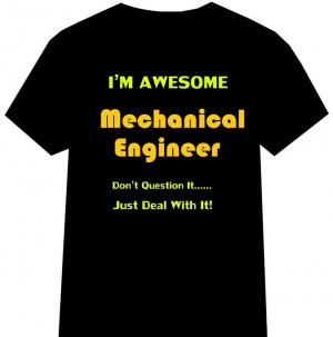 01-funny-mechanical-engineering-t-shirts-funny-mechanical-terms.jpg