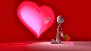 Heart Touching Images Heart Touching Images Heart Touching Images