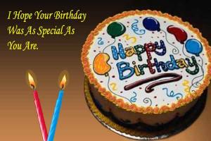 ... Happy Birthday photo / Happy birthday Pictures / Happy Birthday Quotes