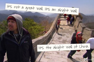 The Best Karl Pilkington An Idiot Abroad Quotes (10)