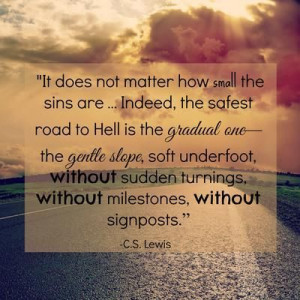 President James E. Faust | C.S. Lewis quotes shared in LDS General ...