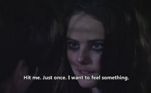 effy, quotations, quotes, skins, sutyimo, text