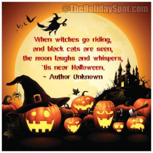 2014 Halloween Quotes Funny Tagalog Pictures