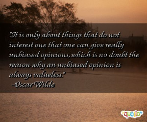 Valueless Quotes