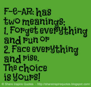My Life Not Yours Quotes The choice is yours!