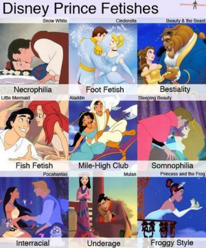 funny disney memes - Google Search