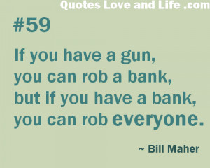 ... Wallpapers Money Quotes Get Money Quotes Money Quotes And,Wallpapers