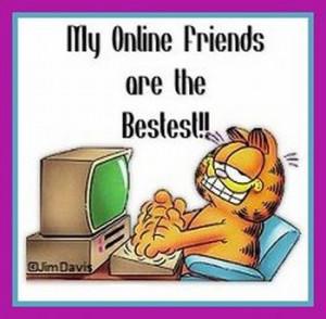 ... friendship onlinefriends onlinefr14 jpg alt online friends comments