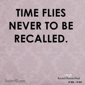 news is time flies the time flies time flies quotes