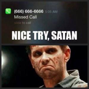 , Mark Pellegrino Lucifer Funny, Lucifer Supernatural, Funny Lucifer ...