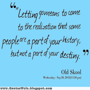go quotes letting go quotes letting go quotes letting go quotes ...