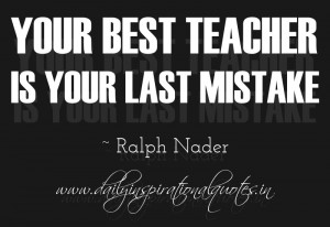 28-06-2013-00-ralph-nader-life-lesson-quotes.jpg