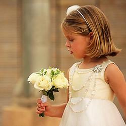 flower-girl-with-flowers.jpg