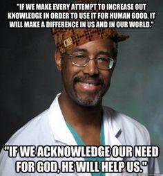 dr benjamin carson more african american ben carson labs coats ...