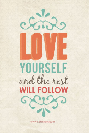 4x6 Printable from kentsmith.com #quotes #inspiration #printables # ...