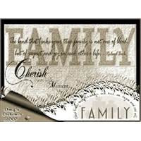 family quotes love family quotes love of family quotes quotes