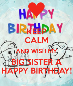 birthday to the best happy birthday photo sister i love you gif ...