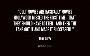 Famous Quotes Troy