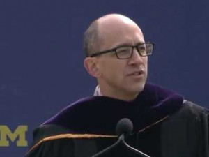 twitter-ceo-dick-costolo-a-former-comedian-gave-a-commencement-speech ...