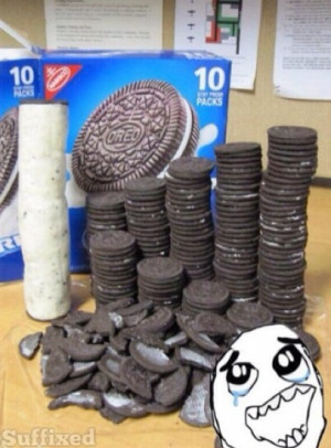 funny-picture-cookie-oreo
